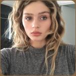 Аватар пользователя tamekanbaron