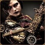 Аватар пользователя Maver