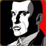 Аватар пользователя Shelga