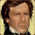 Аватар пользователя GaZoLoM