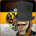 Аватар пользователя SteamChild