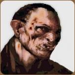 Аватар пользователя Адриан