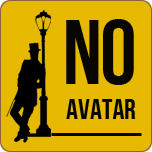 Аватар пользователя Vortex