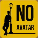 Аватар пользователя ReacH